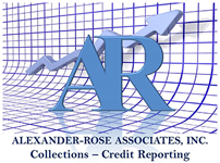 Alexander-Rose Associates, Inc. Logo